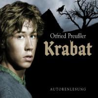Krabat - Otfried Preußler, Otfried Preußler
