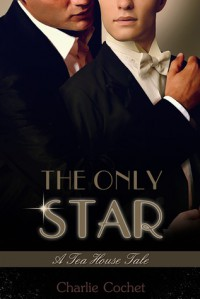 The Only Star - Charlie Cochet
