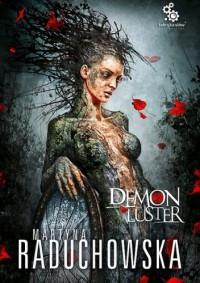 Demon Luster - Martyna Raduchowska