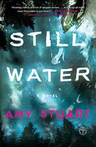 Still Water - Amy Stuart