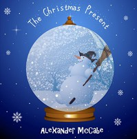 The Christmas Present - Alexander McCabe