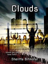 Clouds - Sheritta Bitikofer
