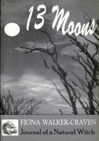 13 Moons - Fiona Walker-Craven