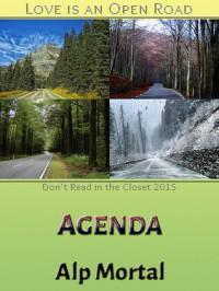 Agenda - Alp Mortal