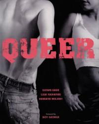 Queer -