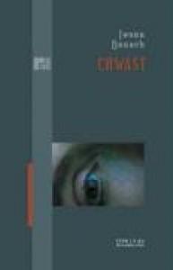 Chwast - Iwona Banach