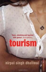 Tourism - Nirpal Singh Dhaliwal
