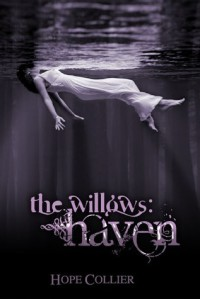 Haven (The Willows, #1) - Hope Collier