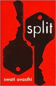 Split -