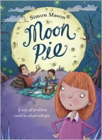 Moon Pie - Simon Mason