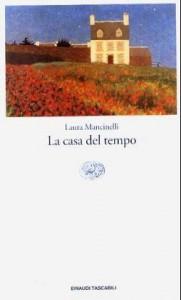 La casa del tempo - Laura Mancinelli