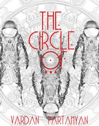 The Circle Of... - Vardan Partamyan