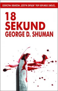 18 sekund - George D. Shuman