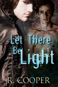 Let There Be Light - R. Cooper