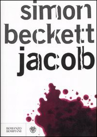 Jacob - Simon Beckett