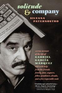 Solitude & Company - Silvana Paternostro