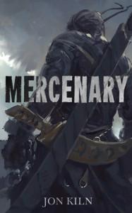 Mercenary - Jon Kiln