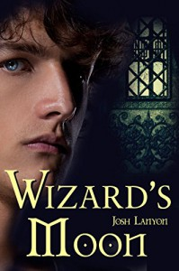Wizard's Moon - Josh Lanyon