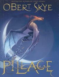 Pillage - Obert Skye