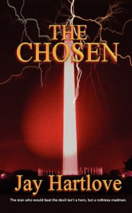 The Chosen - Jay Hartlove, Gerald Bliss