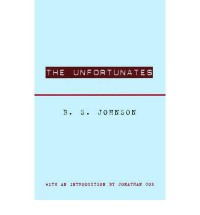 The Unfortunates - B.S. Johnson