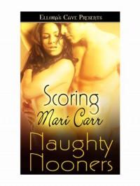 Scoring - Mari Carr