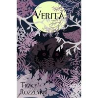 Verita (Verita, #1) - Tracy Rozzlynn