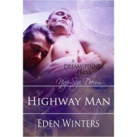 Highway Man - Eden Winters