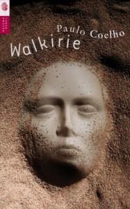 Walkirie - Paulo Coelho