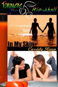 In My skin - Cassidy Ryan