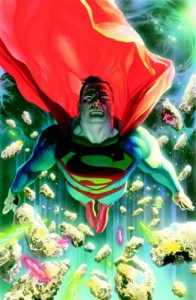 Superman: New Krypton, Vol. 2 - Geoff Johns, James Robinson, Sterling Gates, Renato Guedes, Jose Wilson Magalhaes, Pete Woods, Jamal Igle, Keith Champagne
