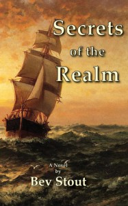 Secrets of the Realm - Bev Stout
