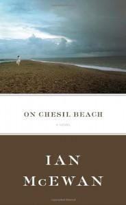 On Chesil Beach: A Novel - Ian McEwan