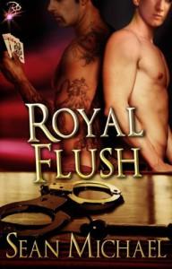 Royal Flush - Sean Michael