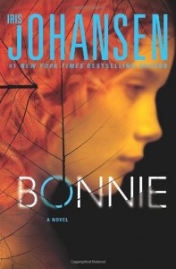 Bonnie (Eve Duncan) - Iris Johansen