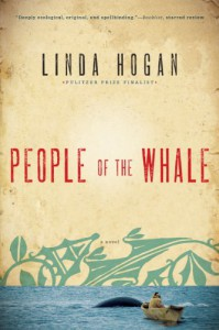 People of the Whale - Linda Hogan