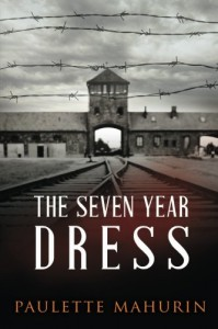 The Seven Year Dress - Paulette Mahurin