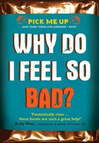 Why Do I Feel So Bad? - Chris Williams
