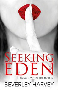 Seeking Eden - Harvey Alexander Smith with Beverley Billiris