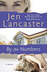 By The Numbers - Jen Lancaster