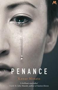 Penance - Kanae Minato, Philip Gabriel