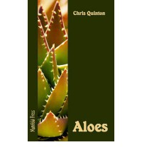 Aloes - Chris Quinton