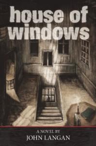 House of Windows - John Langan