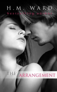 The Arrangement (The Arrangement, #1) - H.M. Ward