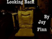 Looking Back - Jay Finn