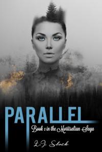 Parallel - L.J. Stock
