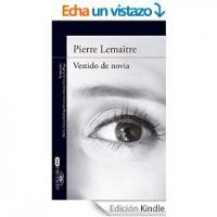 Vestido de novia - Pierre Lematre
