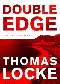 Double Edge - Thomas Locke