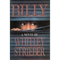 Billy - Whitley Strieber