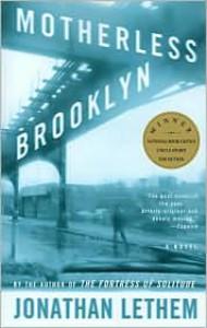 Motherless Brooklyn -